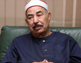 Mohamed Tablawi